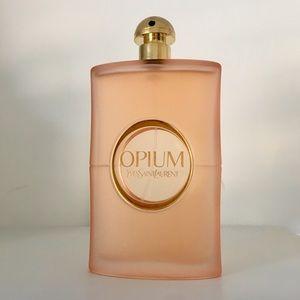 YSL - Opium